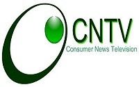 Consumer News TV Denver Colorado