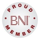 BNI Vice President Business Networking International